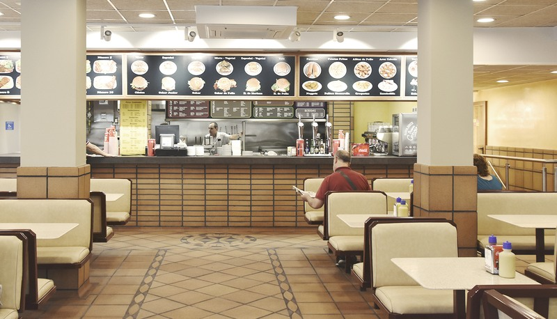 Burger Oskar