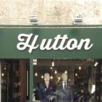 Magarest tienda hutton lagasca 27